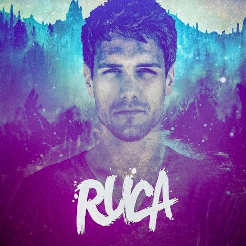 DJ RUCA