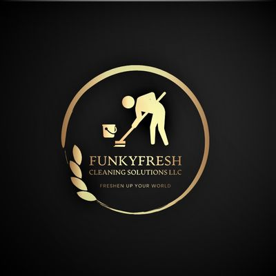 Avatar for Funkyfresh Cleaning Solutions LLC,