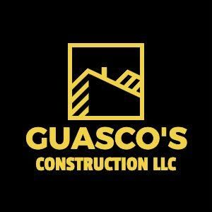Avatar for Guasco's Construction LLC