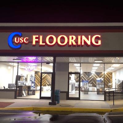 Avatar for USC Flooring Inc