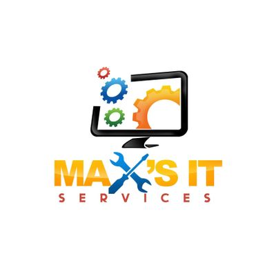Avatar for Max's IT Services FL