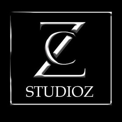 Avatar for Zcstudioz.com