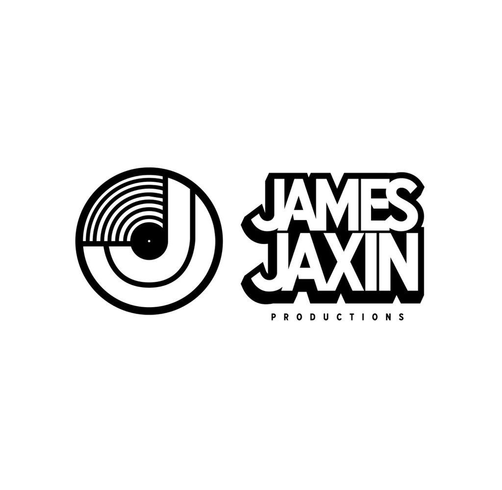 James Jaxin Productions, LLC