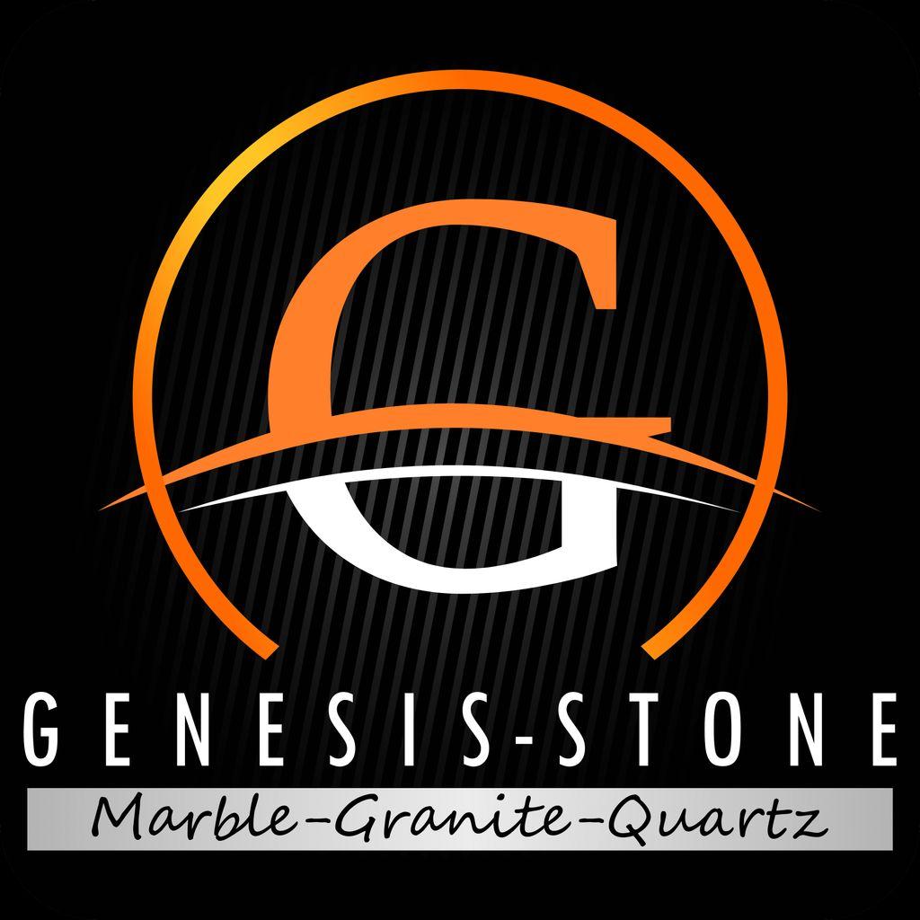 Genesis Stone Corp