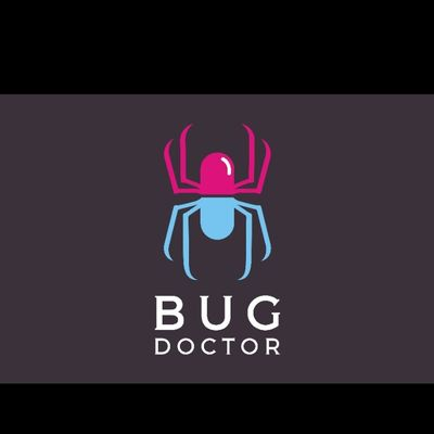 Avatar for Bug Doctor