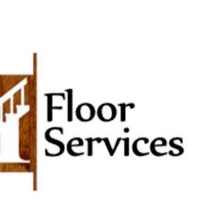 M&M Floor Services