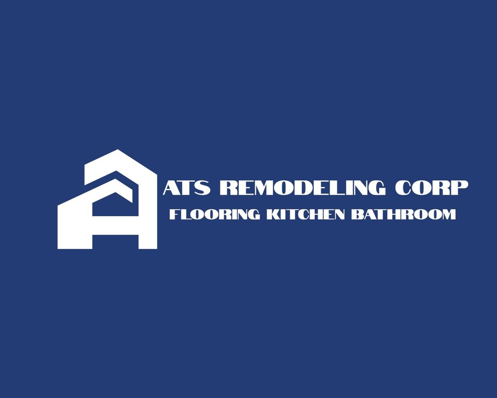 Ats Remodeling Corp.