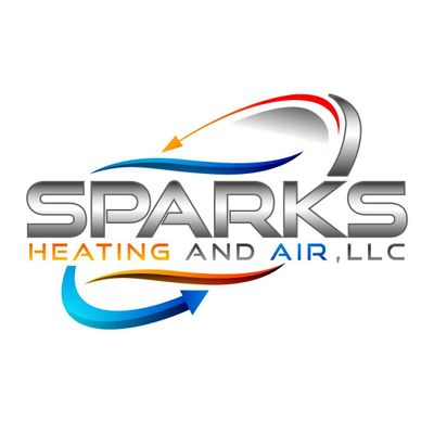 Avatar for Sparks Heating and Air LLC