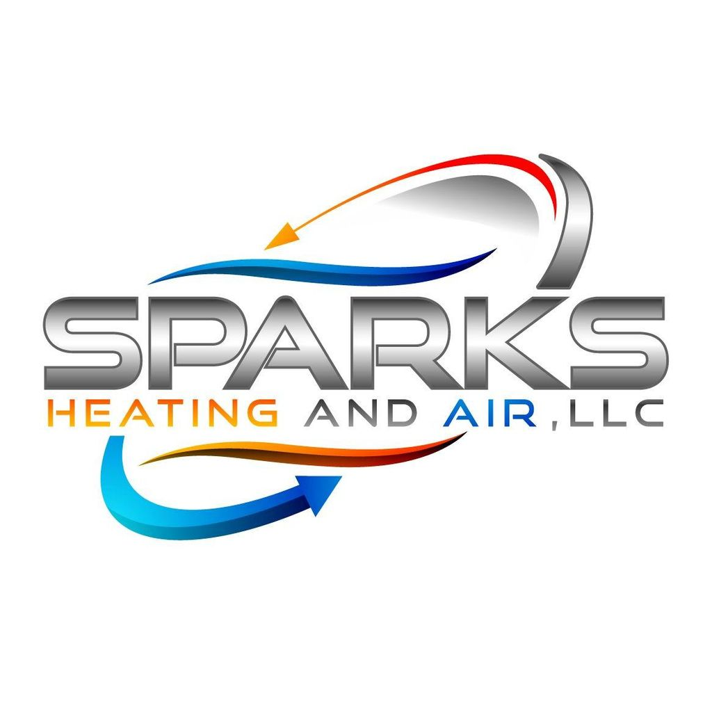Sparks Heating and Air LLC