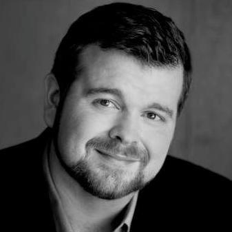 Avatar for Kyle van Schoonhoven, voice studio
