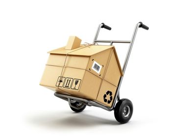 Avatar for Quality moving and heavy lifting