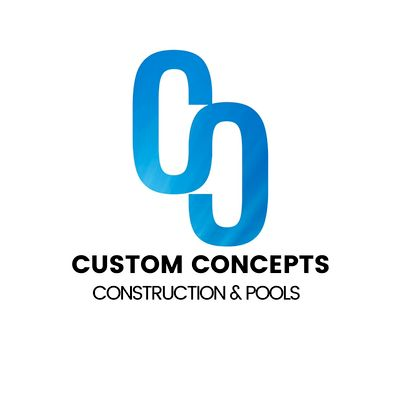 Avatar for Custom Concepts Construction & Pools