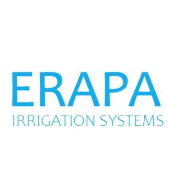 ERAPA Irrigation Systems and Landscaping