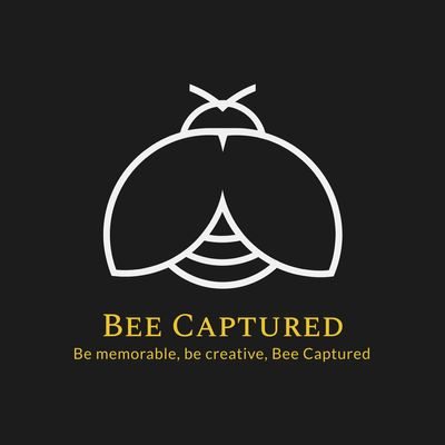 Avatar for Bee Captured Photography