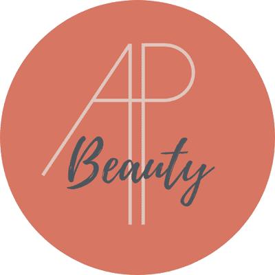 Avatar for Alexa Paige Beauty