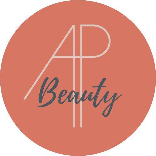 Alexa Paige Beauty LLC