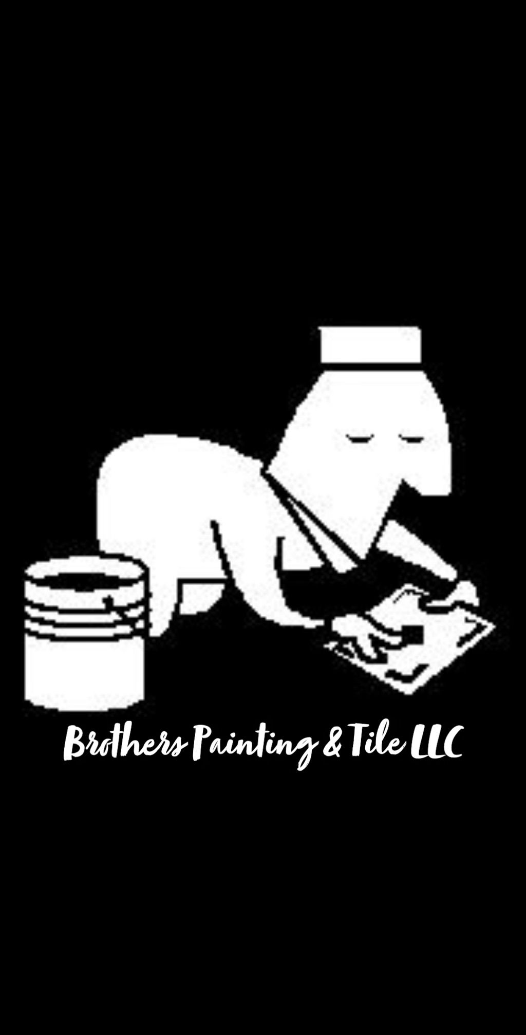 Brothers Painting & Tile, LLC