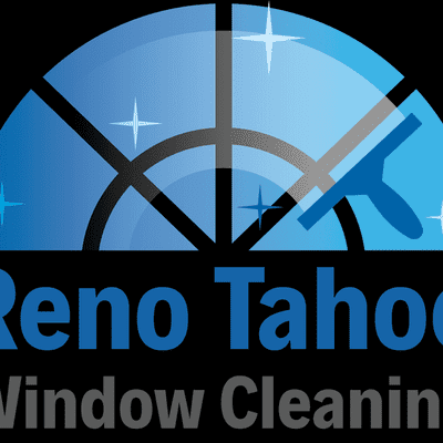 Avatar for Reno Tahoe Window Cleaning
