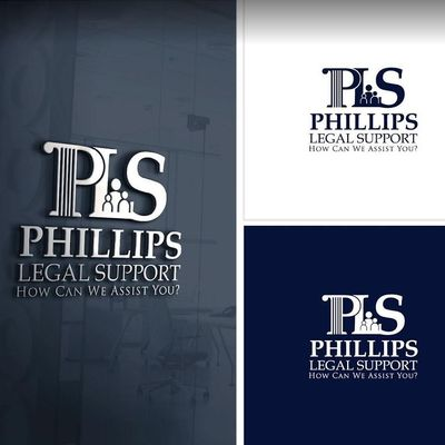 Avatar for Phillips Legal Support, LLC