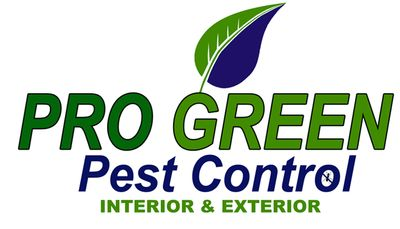 Avatar for Progreen Pest Control