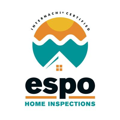 Avatar for Espo Home Inspections LLC