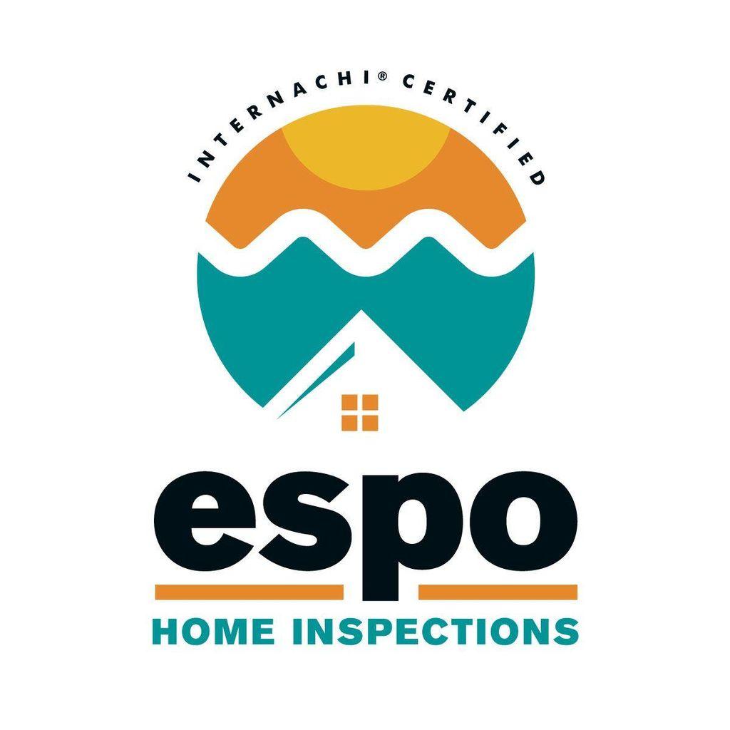 Espo Home Inspections LLC