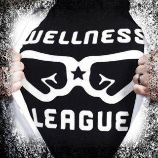 Wellness League LLC