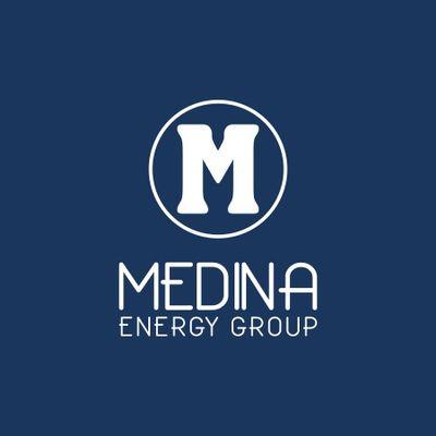 Avatar for Medina Engineering Group, LLC