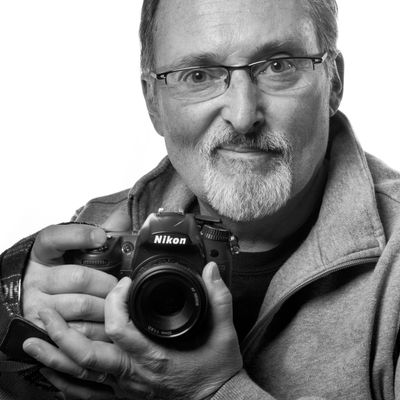 Avatar for Photography By Thaddeus