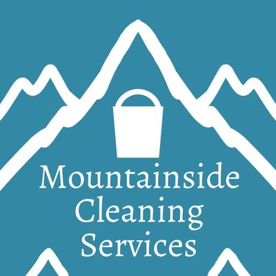 Avatar for Mountainside Cleaning Services, LLC