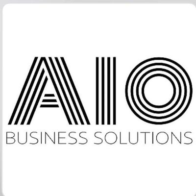 Avatar for AIO Business Solutions