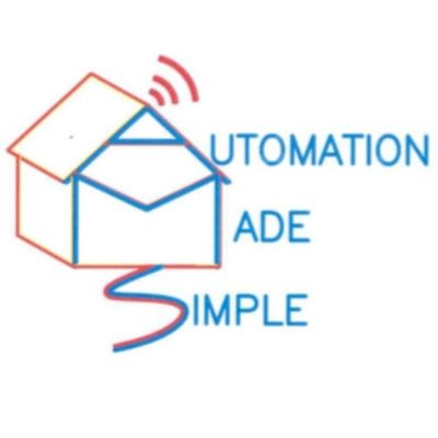 Avatar for Automation Made Simple