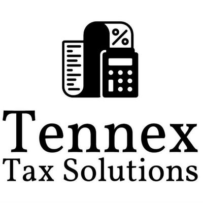 Avatar for Tennex Tax Solutions