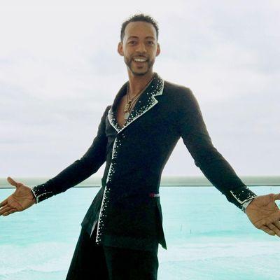 Avatar for Hazael Latin Dance