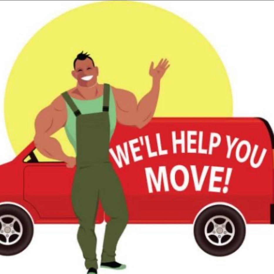 Ted's Moving Inc