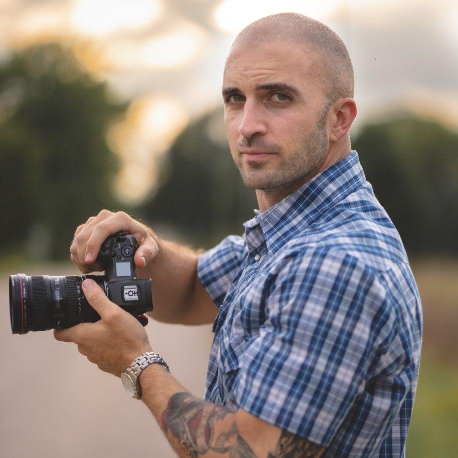 Phil Koehler Photography