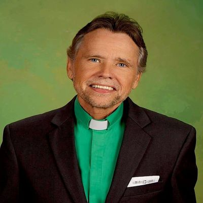Avatar for Rev. Carl T. Lindelien