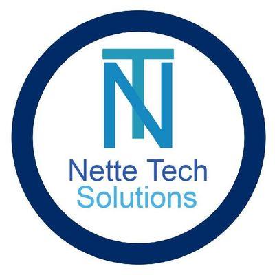 Avatar for Nette Tech Solutions