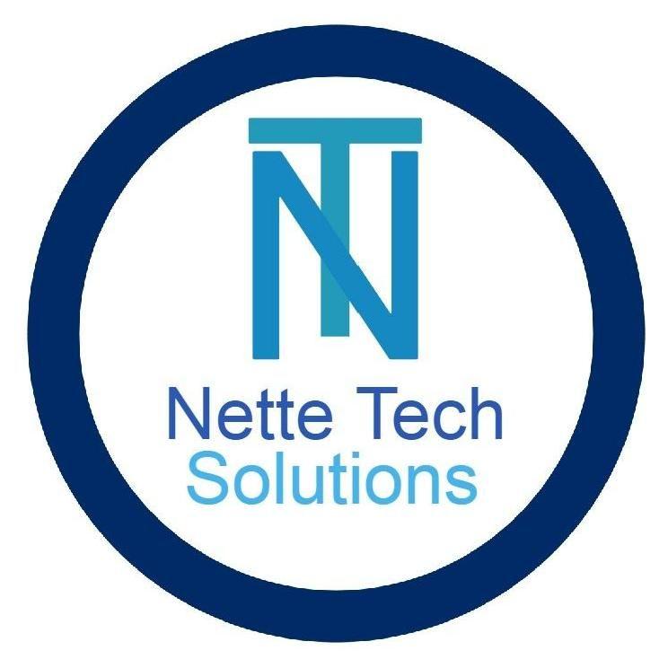 Nette Tech Solutions