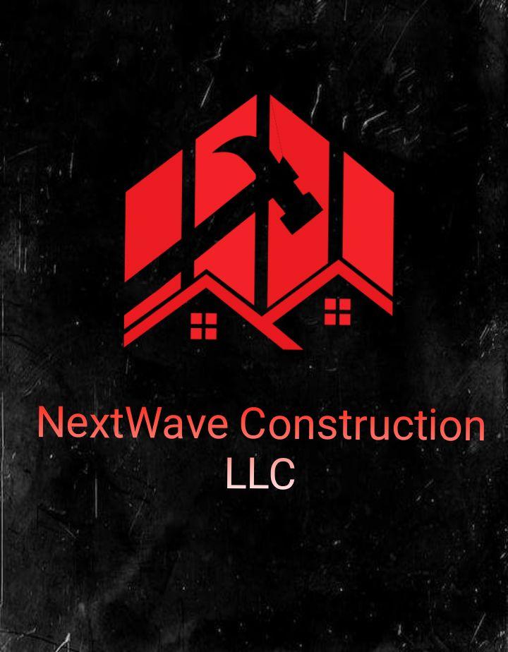 NextWave Construction LLC