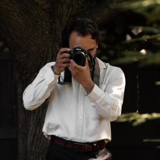 Nick Florentius Photography