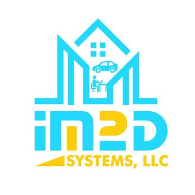 Avatar for IM2D Systems, LLC