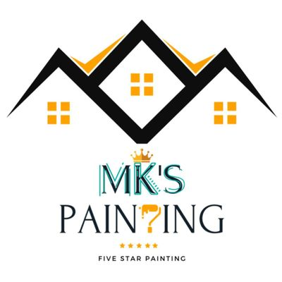 Avatar for MK's Painting