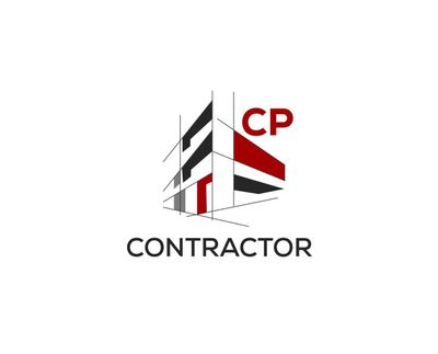 Avatar for CP Contractor