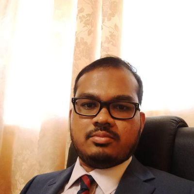 Avatar for Law Offices of Md Ahsan Habib