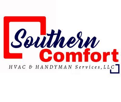 Avatar for Southern Comfort HVAC & Handyman Services, LLC