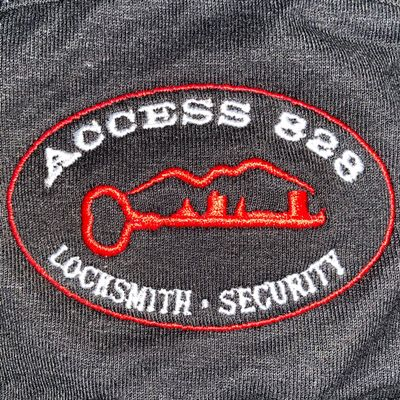 Avatar for Access828 LLC.