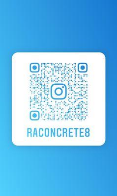 Avatar for RA CONCRETE