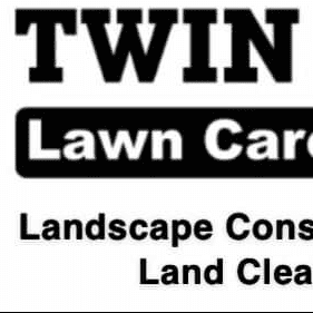 Avatar for Twin Pines Lawn Care