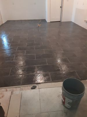 Avatar for Quality tile and flooring
